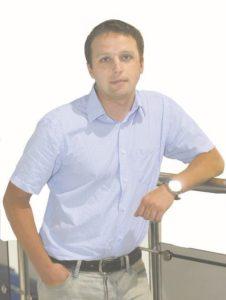 Хатылев Алексей