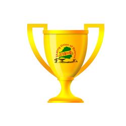 Открытый Кубок БСК – 2 этап (Открытое первенство Могилевской области)
