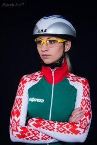 Талаева Ольга